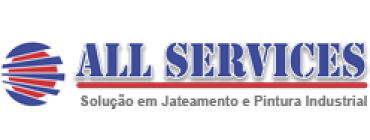 Home - All services pinturas